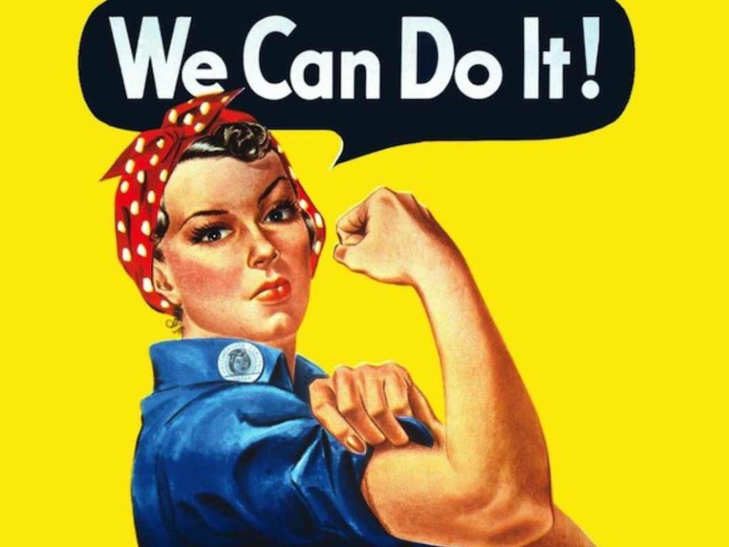 Međunarodni Dan žena – U znak priznanja feministkinjama/feministima i borbi za emancipaciju
